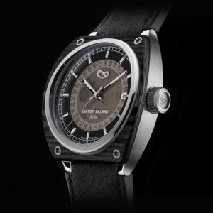 SARTORY BILLARD : et de deux montres ! - Page 2 Anthracite-carbone-300x300