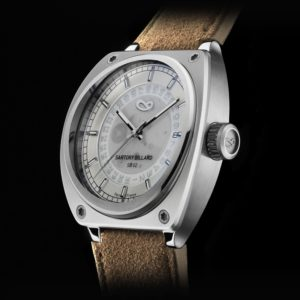 SARTORY BILLARD : et de deux montres ! - Page 2 Argent-acier-300x300