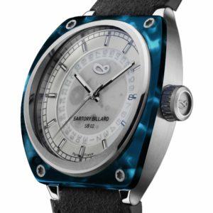SARTORY BILLARD : et de deux montres ! - Page 2 Argent-bleu-300x300