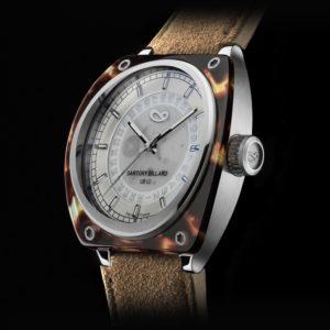 SARTORY BILLARD : et de deux montres ! - Page 2 Argent-brun-300x300