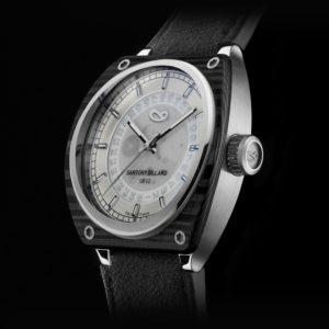 SARTORY BILLARD : et de deux montres ! - Page 2 Argent-carbone-300x300