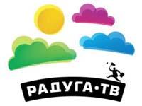 שיתוף CCCAM  השיתוף הגדול בעולם הפותח את כל החבילות בעולם בחינם Raduga-tv_new_logo_200x150