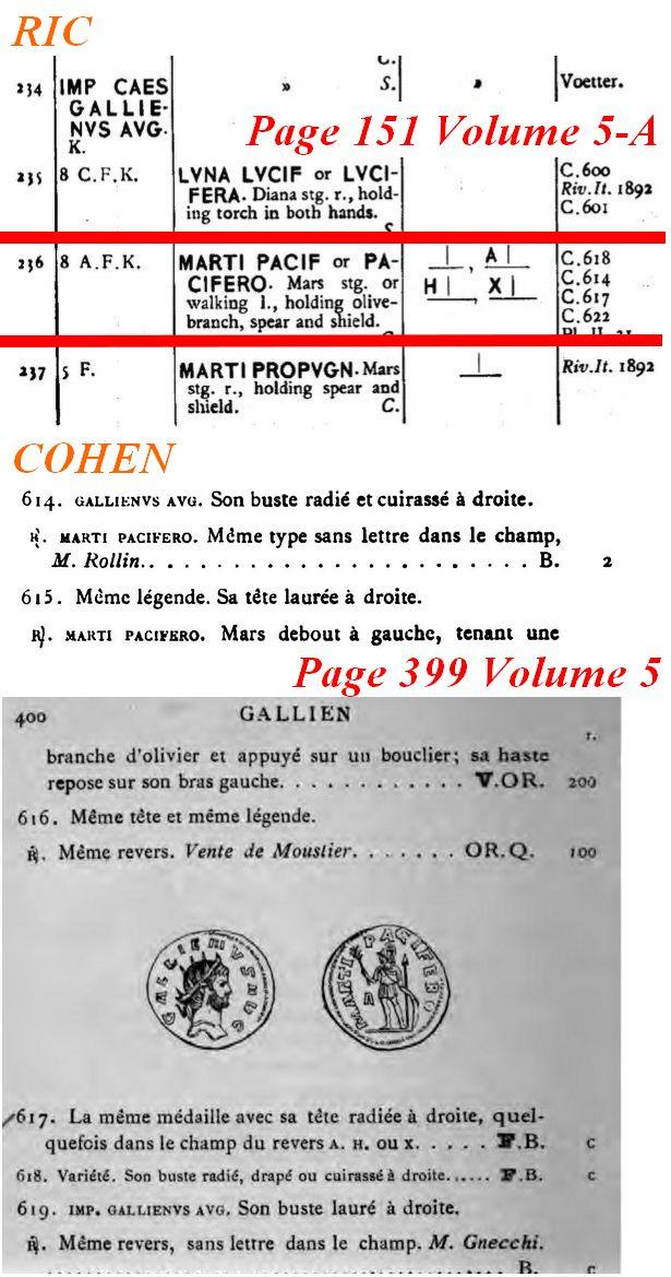 Problème RIC Cohen [Résolu] Erreur-RIC-cohen