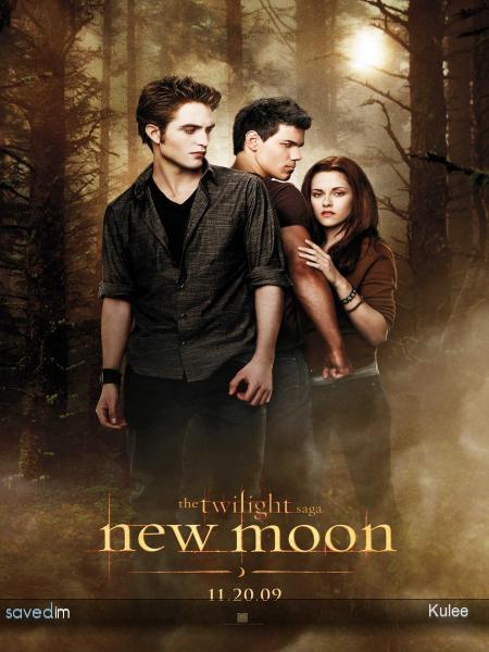 توايلايت نيو مون twilight saga: new moon The_twilight_2_saga-new_moon