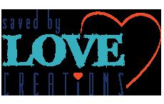 Идеи из интернета SBLC_logo