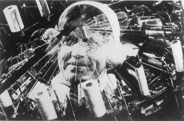 Najbolji dokumentarni filmovi svih vremena DzigaVertov-3