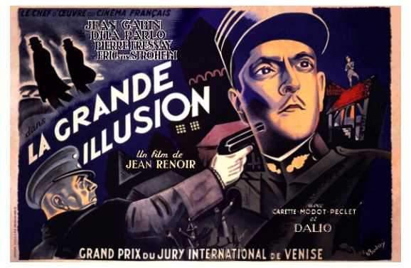 Najbolji dokumentarni filmovi svih vremena Grand-illusion-2