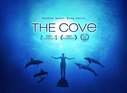 Najbolji dokumentarni filmovi svih vremena The-Cove-8