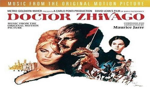 Ljubavni filmovi Doktor-zivago-9