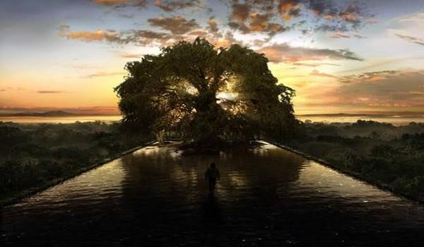 Najbolji porodični filmovi svih vremena Drvo-zivota-9