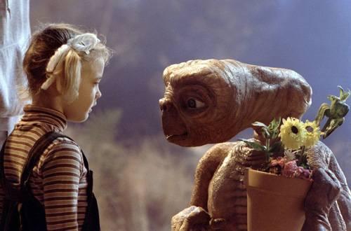 Najbolji porodični filmovi svih vremena Iti-vanzemaljac-3