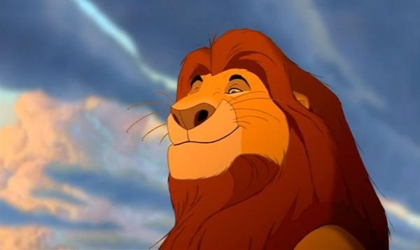 Najbolji porodični filmovi svih vremena Kralj-lavova-10
