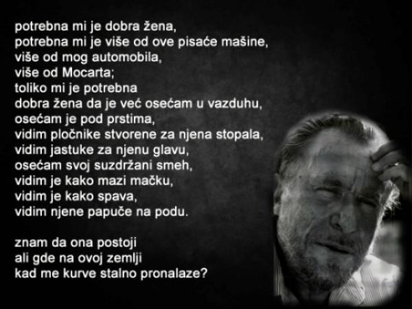 Bukowski Charles - Page 3 Carls-bukovski-o-zenama