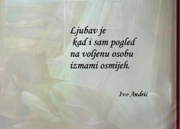 Filozofija ljubavi - Page 2 Ljubavni-citati-ivo-andric