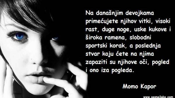 Momo Kapor - Page 6 Momo-kapor-citati-o-zenama