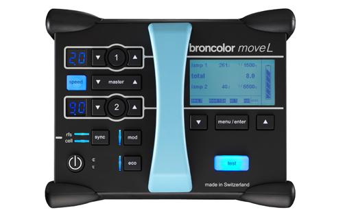 10 причин, по которым Broncolor Move Para Kit станет вашим любимчиком Move_front
