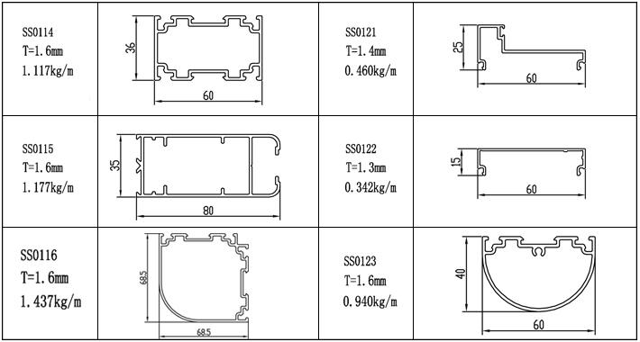 ALUMEX PLC (ALUM.N0000) - Page 2 HTB164wyHXXXXXcEXXXXq6xXFXXX2