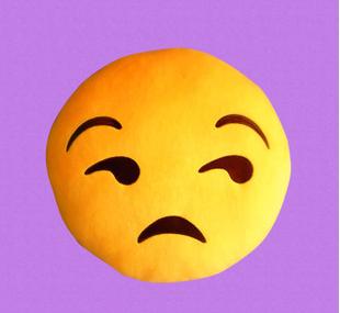 22-Diario do Lucas - Página 3 2015-New-product-pp-custom-whatsapp-emoji