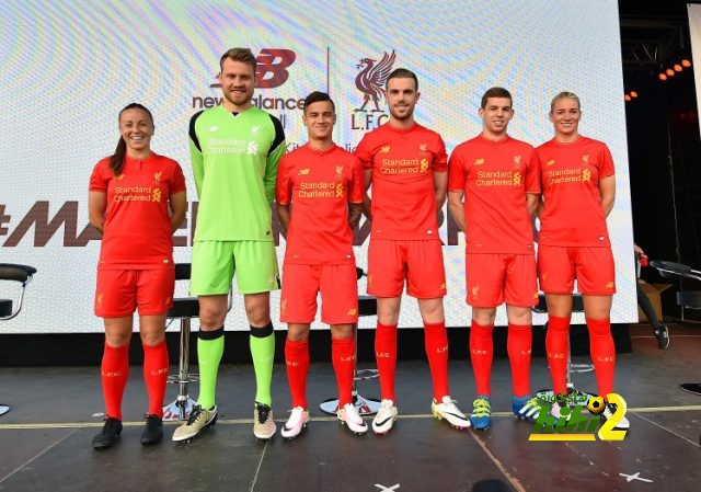 Hilo del Liverpool FC Hihi2_2016-05-11_13-57-08-640x449