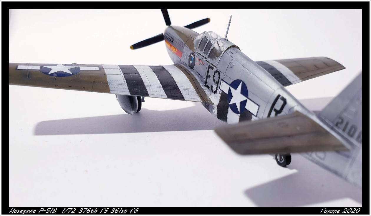 [Hasegawa] P-51B Impatient Virgin 20200830_183016s