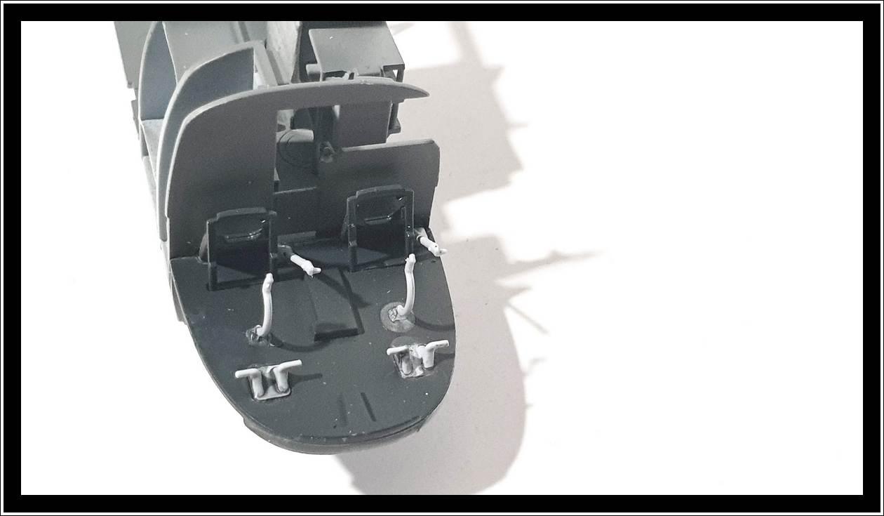 [Airfix] Westland Sea King Mk48 - Belgian Air Force 20210317_174849s