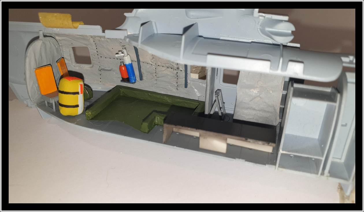 [Airfix] Westland Sea King Mk48 - Belgian Air Force 20210323_203236s