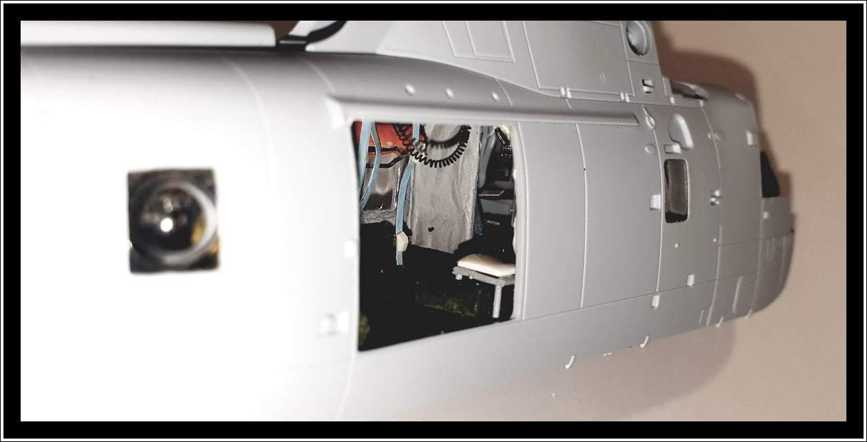 [Airfix] Westland Sea King Mk48 - Belgian Air Force 20210409_085902s
