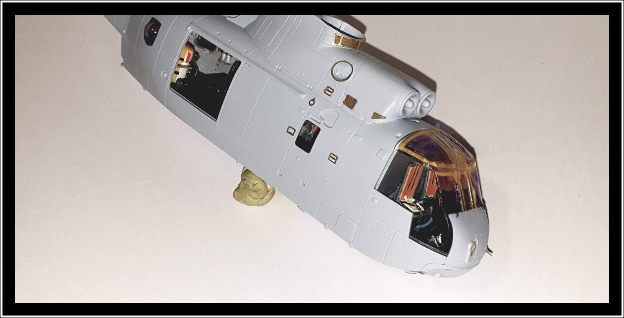 [Airfix] Westland Sea King Mk48 - Belgian Air Force - Page 2 20210412_202331s