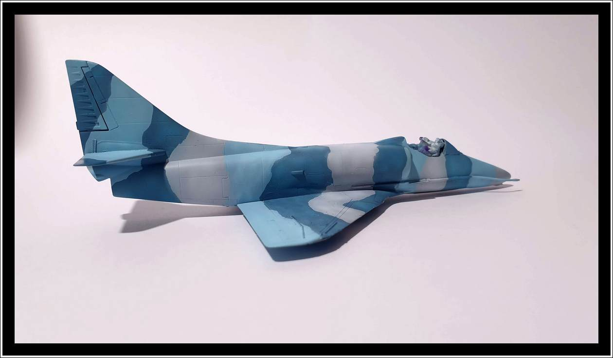 [ESCI] A4F Super Fox VA-127 Aggressor 20200614_184036s