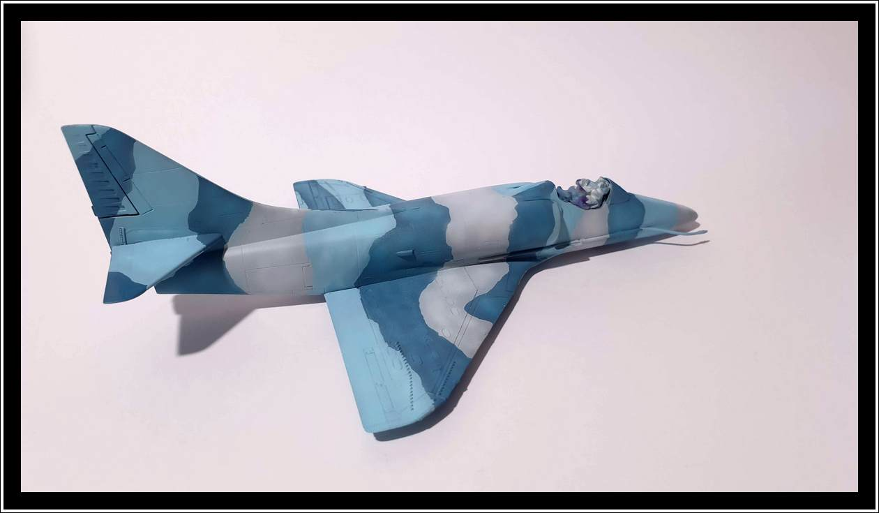 [ESCI] A4F Super Fox VA-127 Aggressor 20200614_184043s