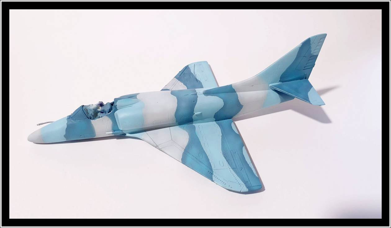 [ESCI] A4F Super Fox VA-127 Aggressor 20200614_184054s