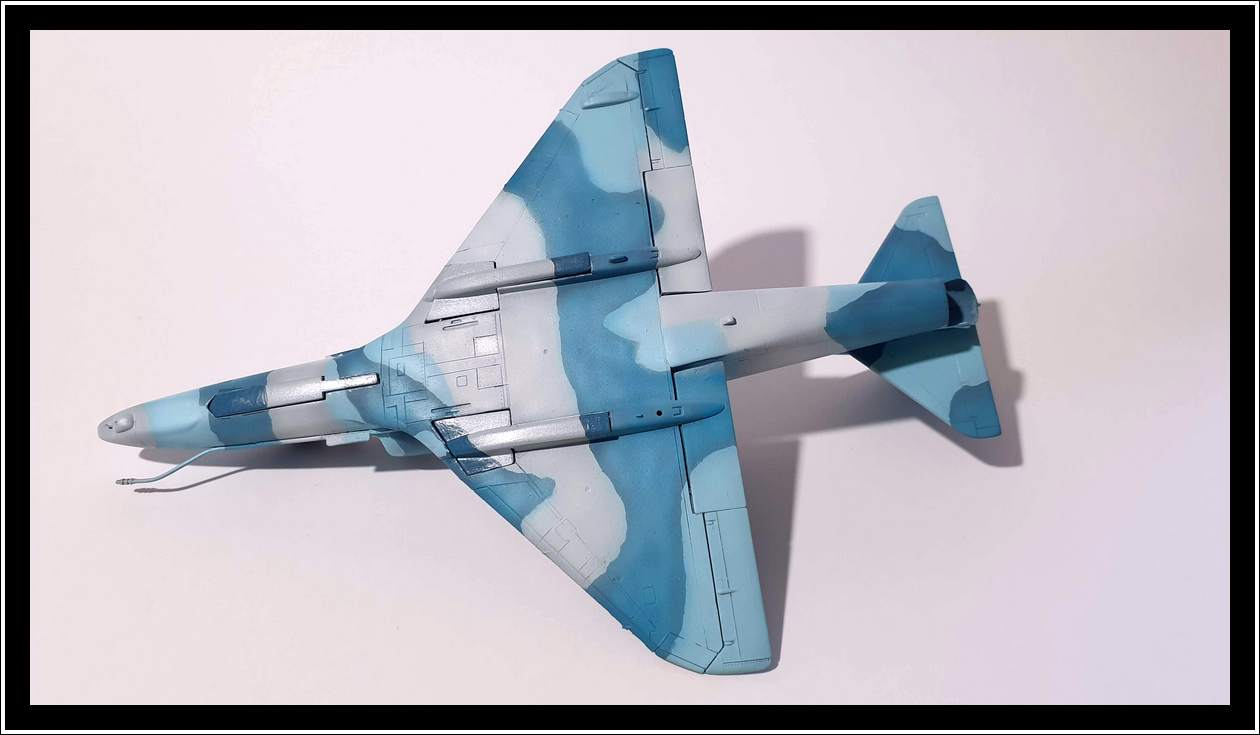 [ESCI] A4F Super Fox VA-127 Aggressor 20200614_184115s