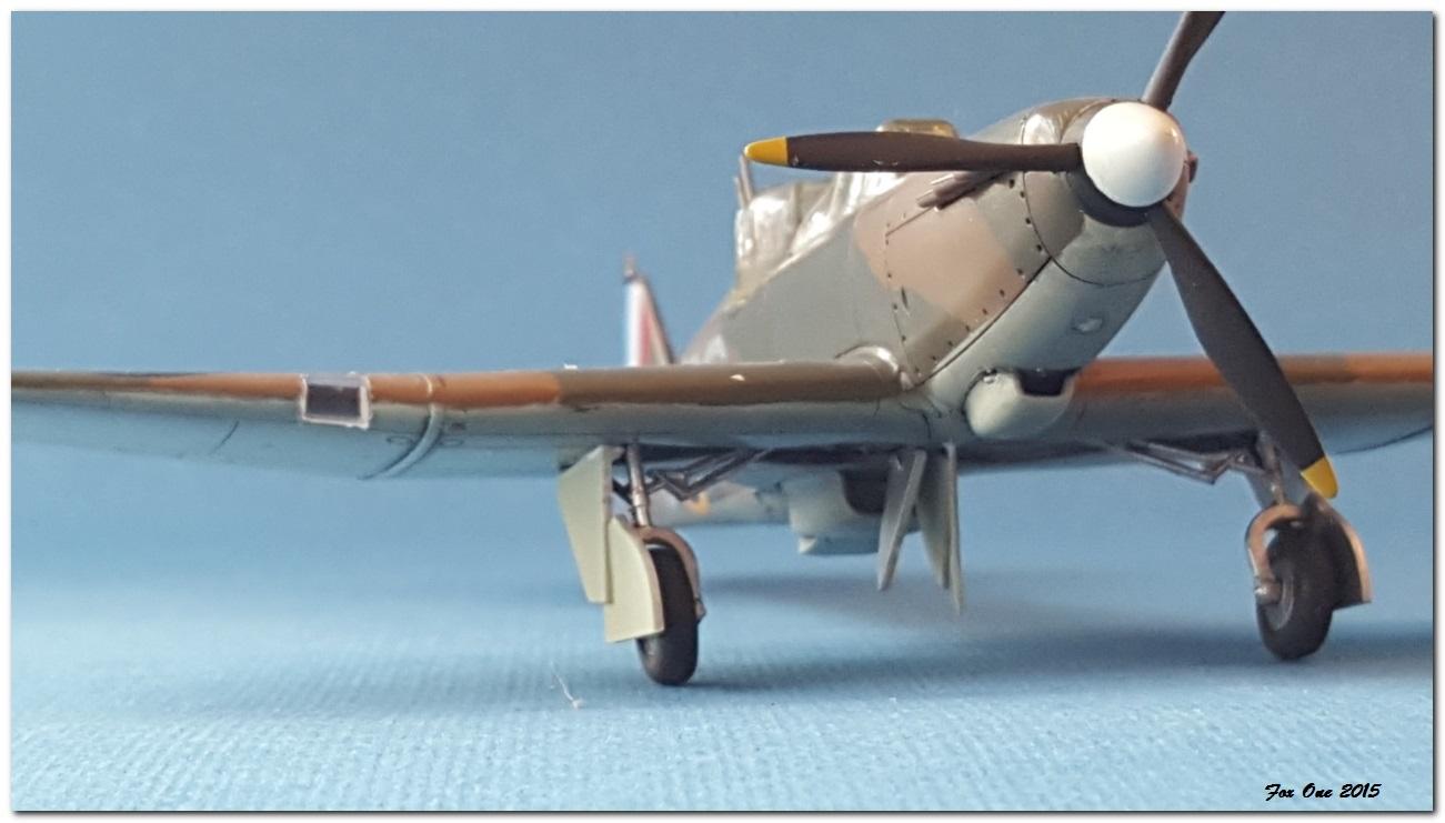 [Airfix] Boulton Paul Defiant 20151230_131138s