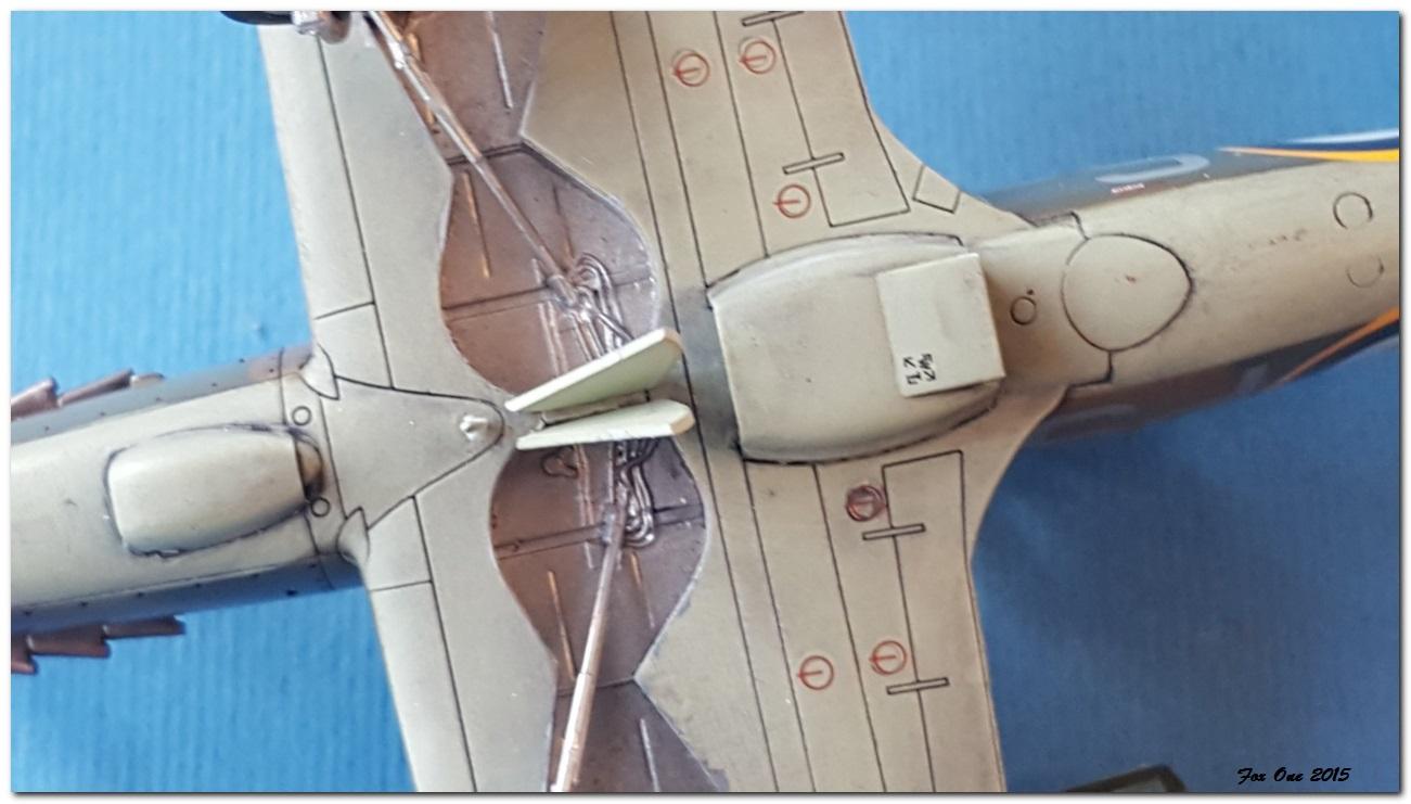 [Airfix] Boulton Paul Defiant 20151230_131245s