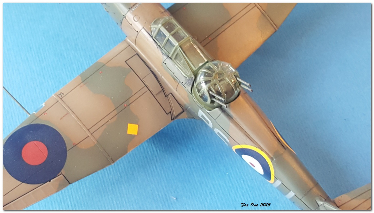 [Airfix] Boulton Paul Defiant 20151230_131326s