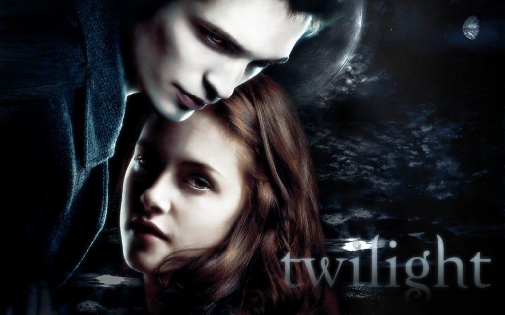 L' étoile de Rodger  du 25 février trouvée par Blucat Twilight-twilight-series-1279033-1152-720-1024x640