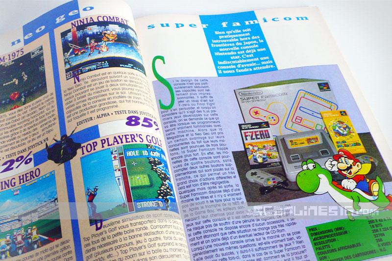 L'année la plus sexy de l'histoire du jeu video/micro ? Books_consolenews_06