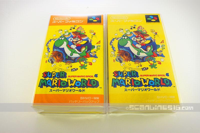 Deux versions de Super Mario World sur Super Famicom ? Mwsmb4_01