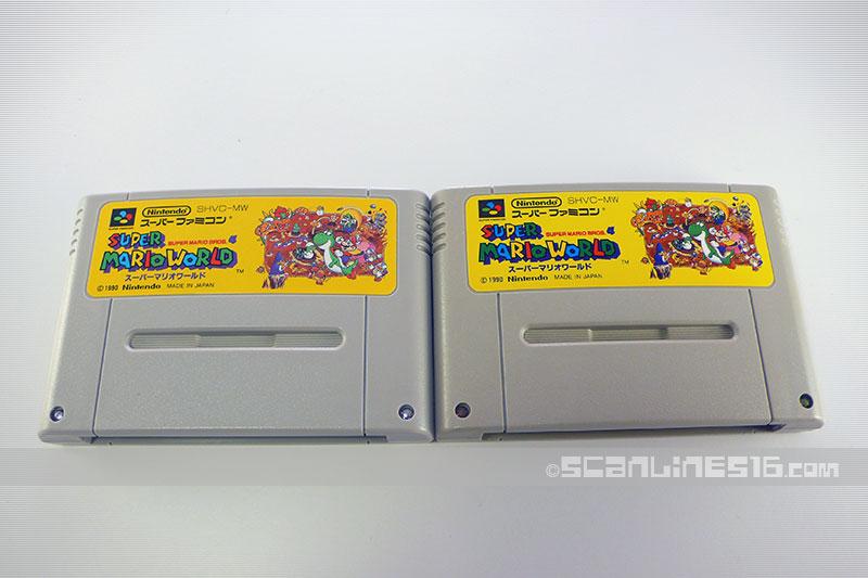 Deux versions de Super Mario World sur Super Famicom ? Mwsmb4_02