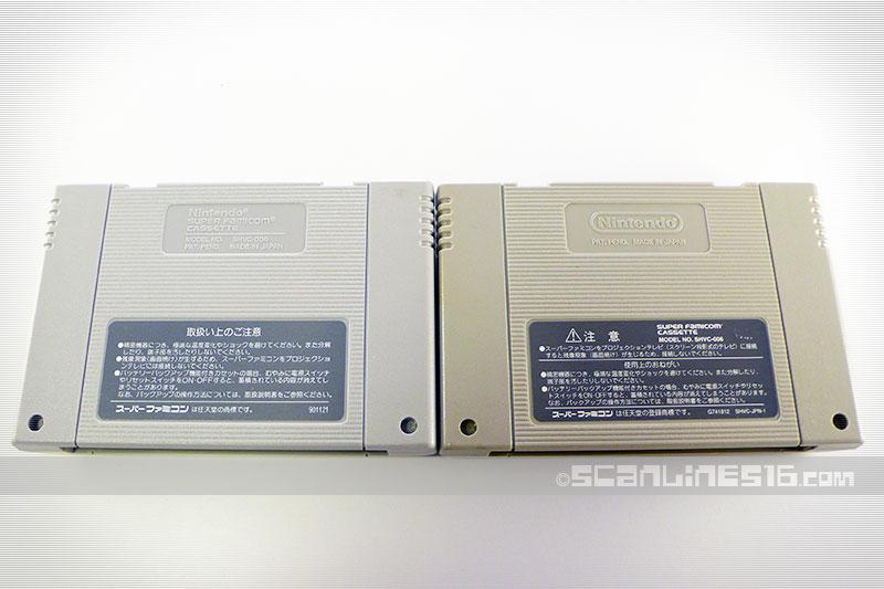Deux versions de Super Mario World sur Super Famicom ? Mwsmb4_03