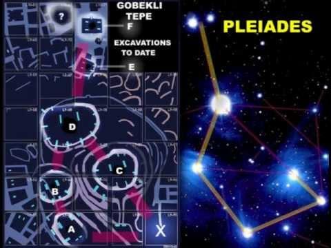 ENCODED STARMAPS showing Human Origins Gobekli-Tepe-Il-tempio-che-non-dovrebbe-esistere-9