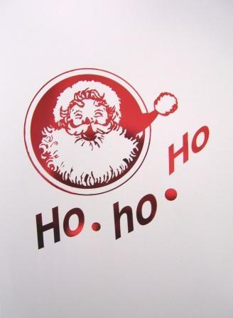Lorotas de vendedor... - Página 2 Ho-ho-ho-christmas-card