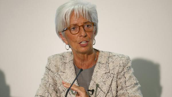 Trial Date Set in France for IMF's Christine Lagarde 2016-05-13t112226z_1909397878_lr1ec5d0vl1b5_rtrmadp_3_britain-eu-imf-lagarde