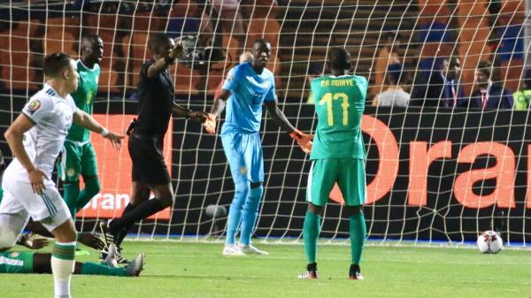 CAN 2019-COUPE D'AFRIQUE DES NATIONS - Page 5 072a9603_0