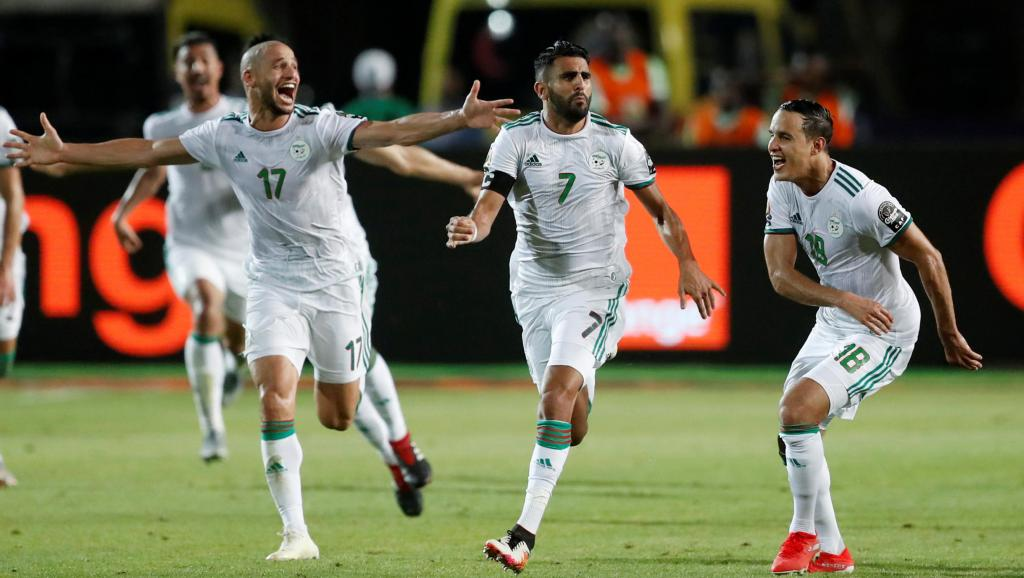 CAN 2019-COUPE D'AFRIQUE DES NATIONS - Page 4 2019-07-14t205643z_158750624_rc12adc29db0_rtrmadp_3_soccer-nations-dza-nga_0