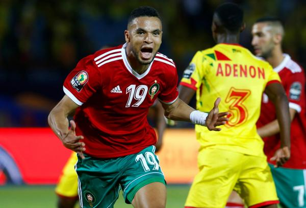 CAN 2019-COUPE D'AFRIQUE DES NATIONS - Page 3 2019-07-05t173801z_1802206330_rc18339af670_rtrmadp_3_soccer-nations-mar-ben_0