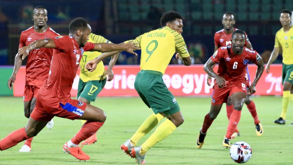 CAN 2019-COUPE D'AFRIQUE DES NATIONS - Page 2 -2004270736620916689_072a5209_0