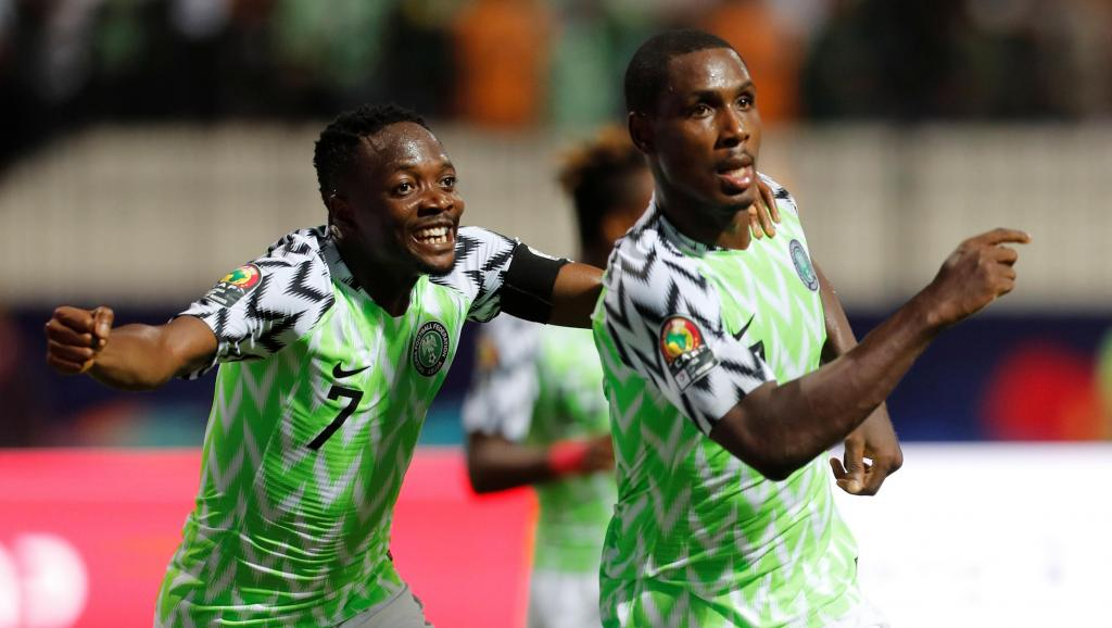 CAN 2019-COUPE D'AFRIQUE DES NATIONS - Page 5 2019-07-06t172423z_1220396666_rc1cc7cd1f10_rtrmadp_3_soccer-nations-nga-cmr_0