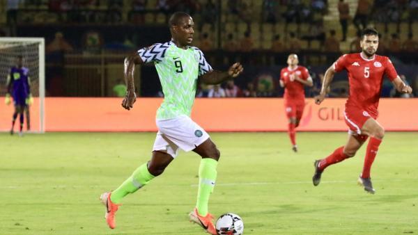 CAN 2019-COUPE D'AFRIQUE DES NATIONS - Page 5 072a8554_0