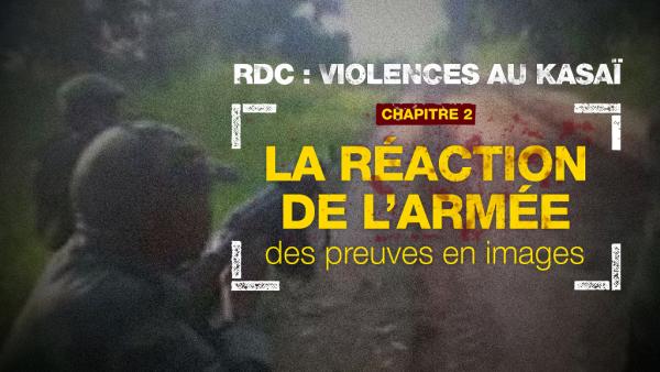 L'EXECUTION DE DEUX AGENTS DE L'ONU PAR LES KASSAIENS - Page 3 Em_infographie_rdc_violences_au_kasai_la_reaction_de_larmee_des_preuves_en_image_0